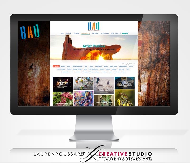 laurenpoussard-websites-badbeverly-sm