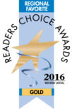 ReadersChoiceAwards-Regional-Gold-2016