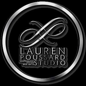 lp-logo-2015-trnsp