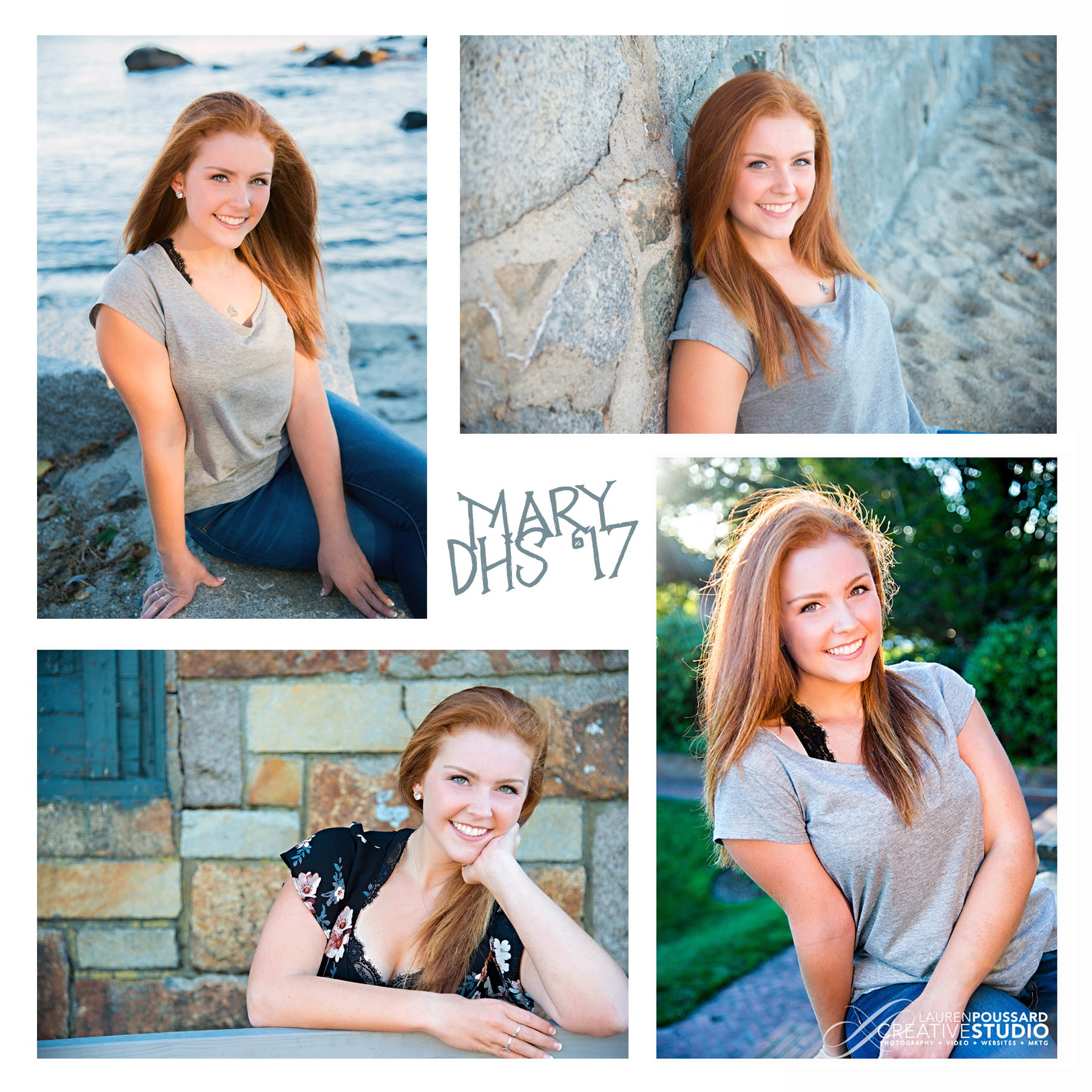 senior portraits, danvers, photographer danvers