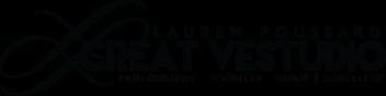 laurenpoussard | creativestudio