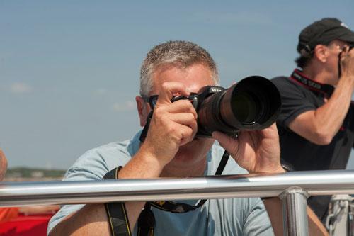 lpcs photo excursions danvers schoonerfest gloucester